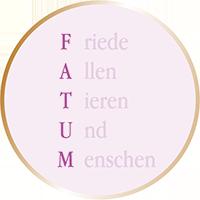 Bild Logo Fatum Akademie