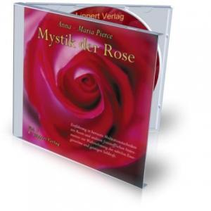 CD - Mystik der Rose